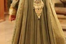 pakistani.dresses