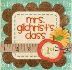 blogs: teacher
