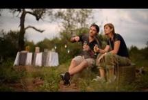 Ker & Downey Videos