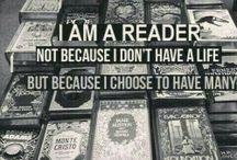 Libri ,librerie e citazioni