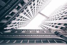 Photo. Architecture