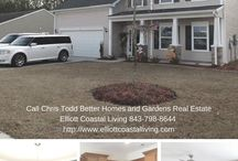 Conway SC For Sale