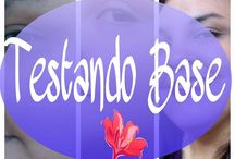 TESTANDO BASE DA CONTÉM 1G