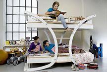 Innovative Home concepts / ideas