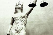 atencion e informacion ciudadania / relaciones ciudadanos con la justicia