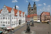 Germany with Kids / All about visiting the country of Germany with kids