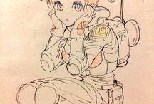 artista: Donguri_Zusume