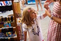 Kidswear / by Fashion Designer Studio