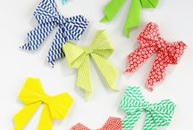 Origamit & himmelit