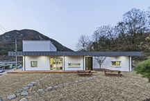 OfAA / Architects _ Zooyoun Yoon