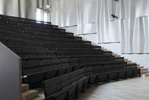Music & Theatre Venue