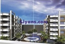 real estate companies kolkata