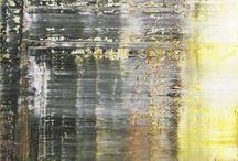 # Gerhard Richter