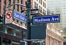 14-Upper East Side
