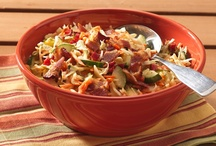 Side Dish Recipes / Recipes for Side Dishes