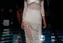 Spring Summer 2015 / Fashion