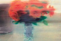 Flowers par Carré Basset