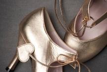 Shoes, kengät❤️
