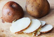 potato for pigmentation