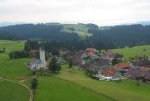 Gemeinde Möggers