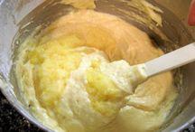 kremy do ciast
