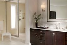 Newport Brass  / Kitchen and Bath Faucets Tub Sets, Shower Sets & Bathroom Accessories