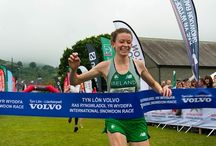 International Snowdon Race 40th Anniversary / 40th Tyn Lon Volvo International Snowdon Race 2015 - anniversary celebrations await runners at 40th Snowdon Race. Pin your photographic memories of the race here - #SnowdonRaceMemories