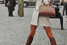 1960s boots