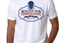 Gotta have it!!! / All the CCMF merch you can't wait to get your hands on!
