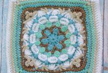 Crochet-a-Long's