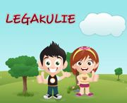 Impressum Legakulie / Impressum Legakulie-onlineshop.de Impressum Kostenlose Fotos / Bilder / Sprüche - Legakulie