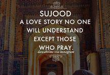 Islamic Stuff