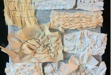 крейзи-текстиль