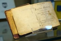 http://www.narsanat.com/dunyanin-ilk-ve-tek-minyatur-kitap-muzesi-guinness-rekorlar-kitabina-alindi/