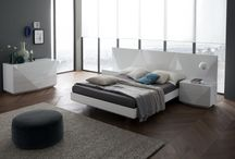 Rossetto Furniture / Furniture from Rossetto. Made in Italy