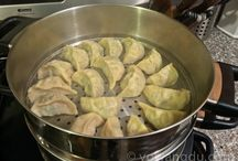 Recipes - Nepalese