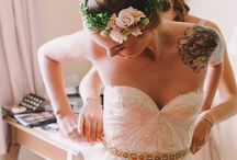 // weddingday