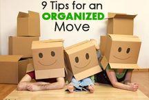 Successful planing / Organization