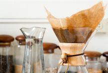 coffee love!