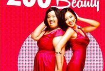 200 pounds beauty movie