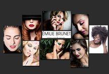 Nouveautés ! / https://www.facebook.com/EmilieBrunetMaquilleuseCoiffeuseNantes http://www.maquilleuse-coiffeuse-nantes.fr