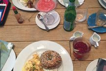 Good Brunch Situations / Brunch : unquestionably the best meal of the day.