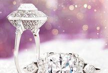 Holiday Engagement Inspiration