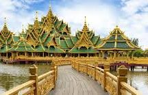 Tour My Thailland / Find the information about Thailand Tourism, tourist attractions, Thailand sightseeing places, tour guide, and Thailand vacations package.