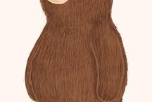 Медвежатина
