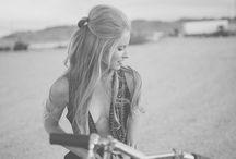 Harley Davidson / HD