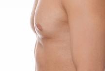 Cirugía pecho / En Clínica Dasha ofrecemos diversos tratamientos quirúrgicos para el pecho.