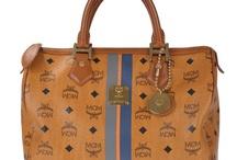 My bags!!!