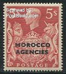 History Stamps / Stamps with topic History