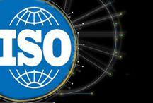 Aldiablos Infotech – ISO Certification Fees to Best Business Level